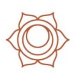 Swadhishthana Kundalini Chakra